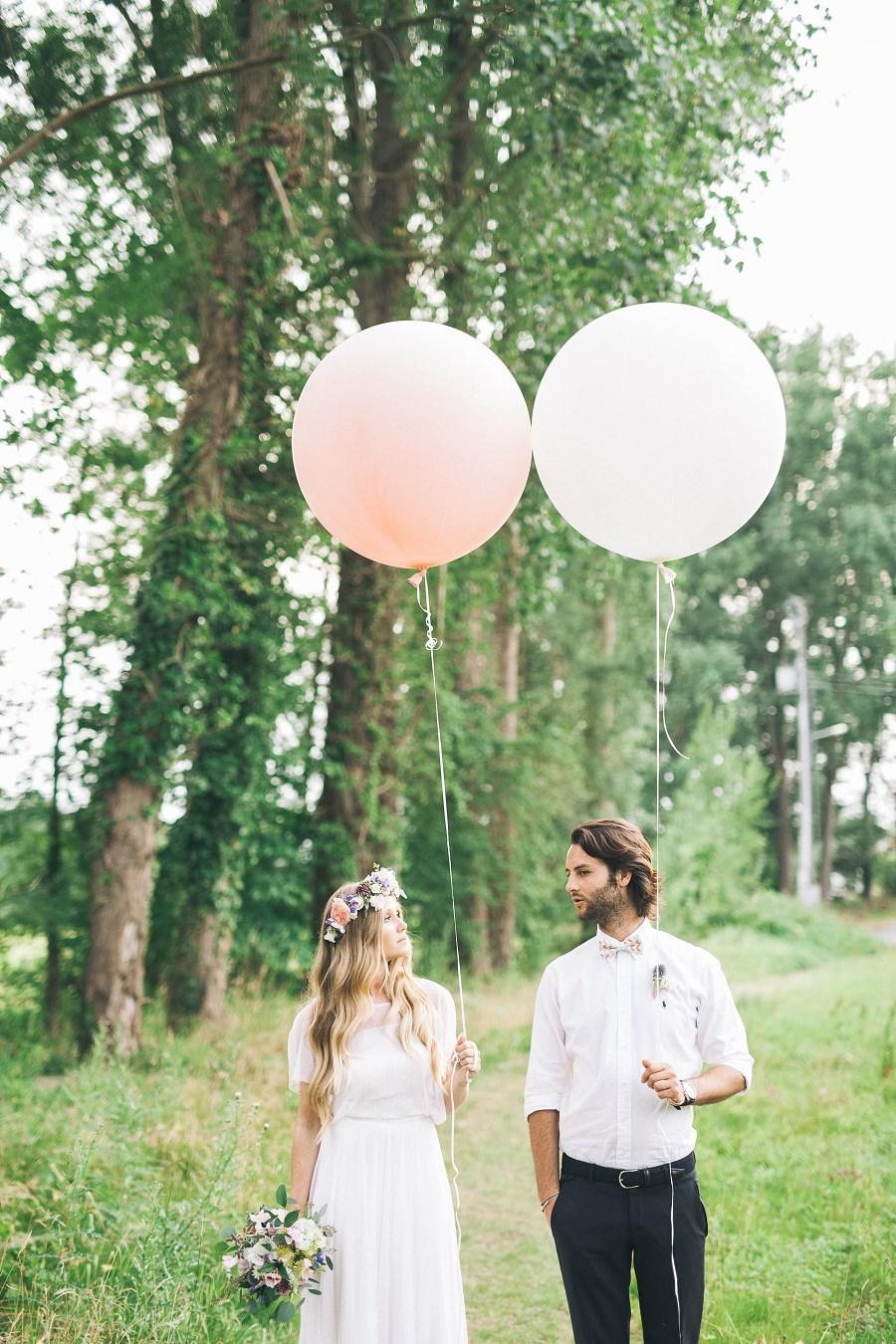 Lovetralala_shooting d'inspiration kiss the bride_23