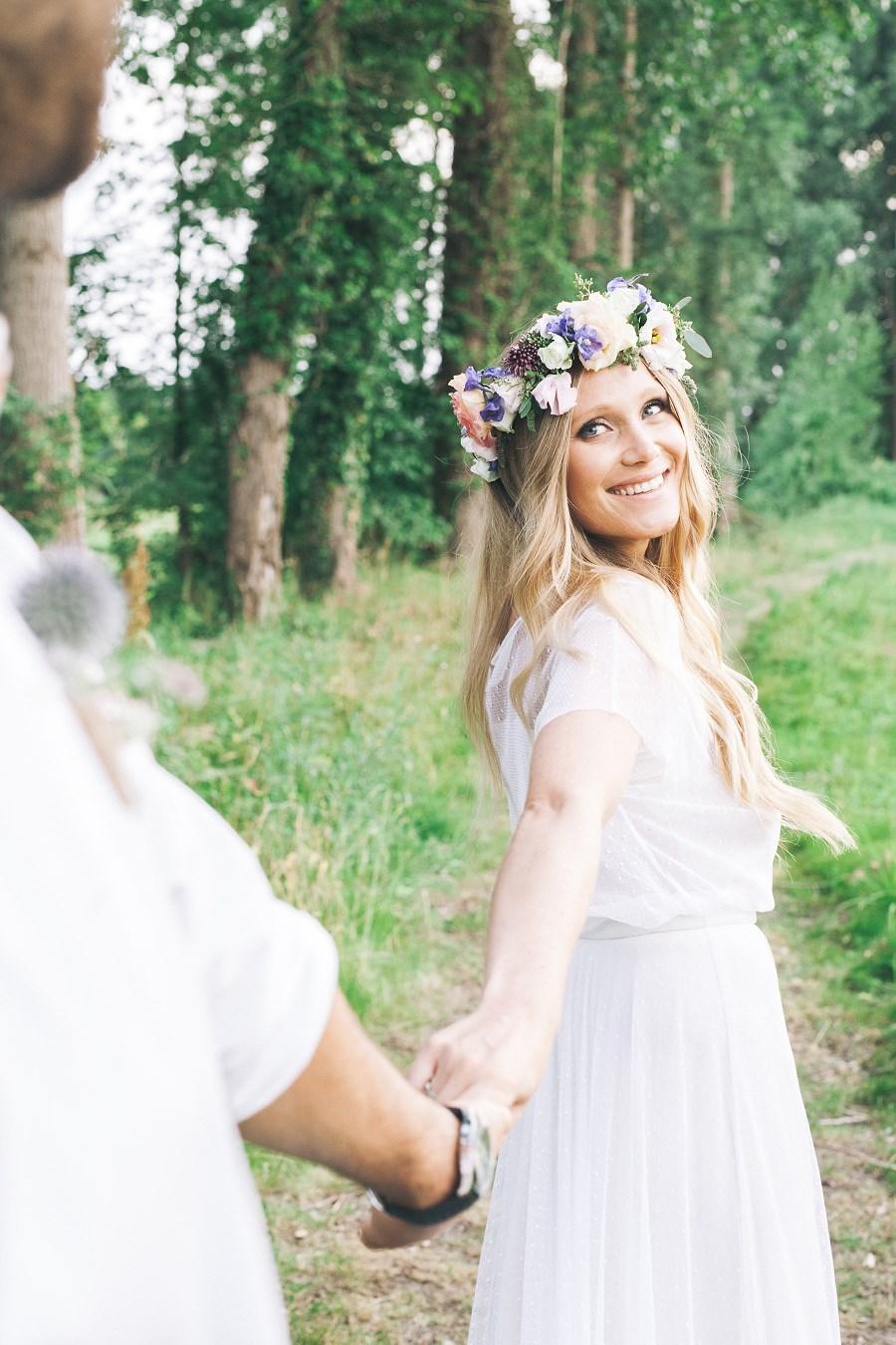 Lovetralala_shooting d'inspiration kiss the bride_22