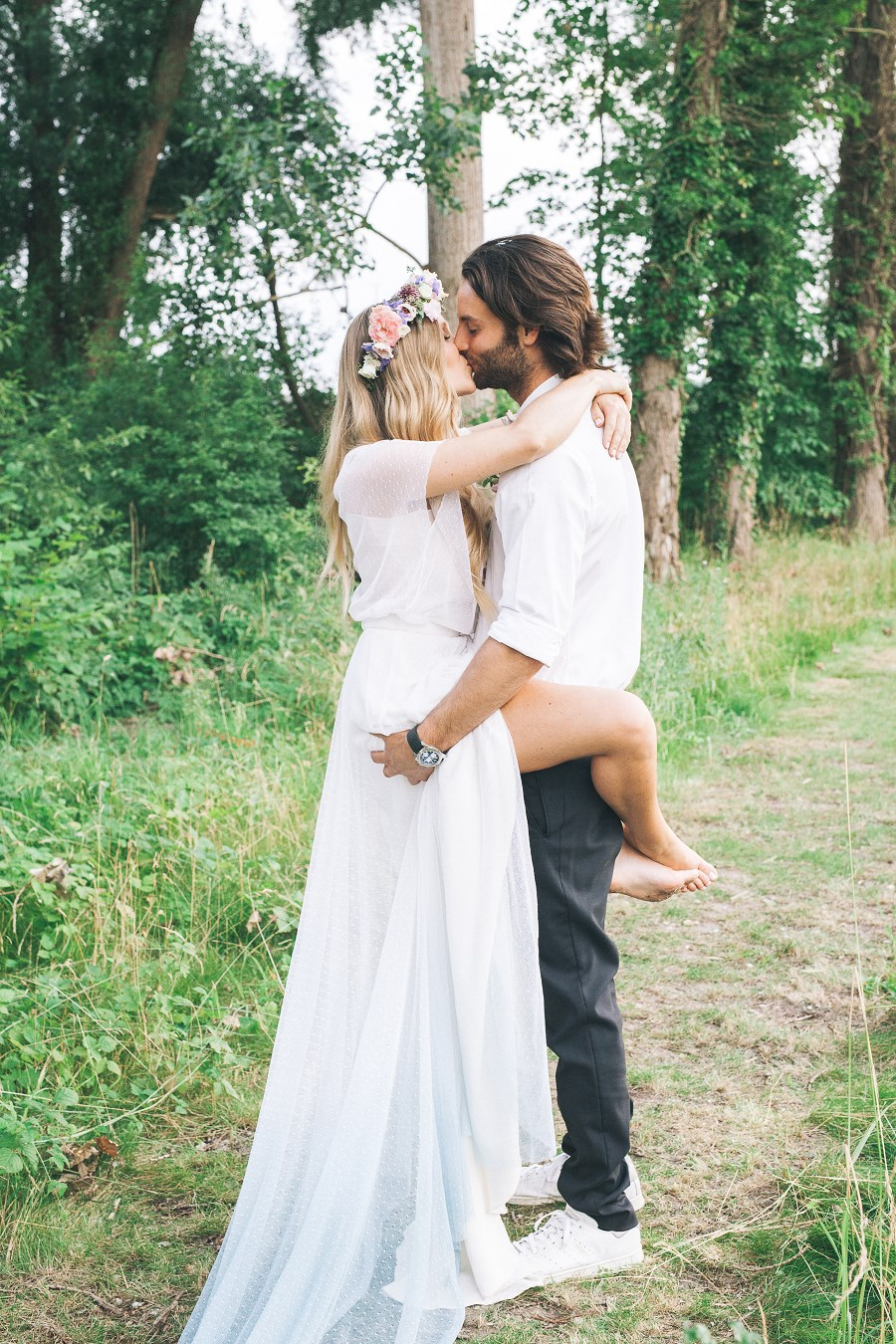 Lovetralala_shooting d'inspiration kiss the bride_32