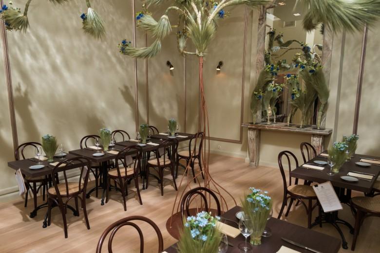 Lovetralala_soirées gastronomiques en amoureux_Brewed by Nature_01