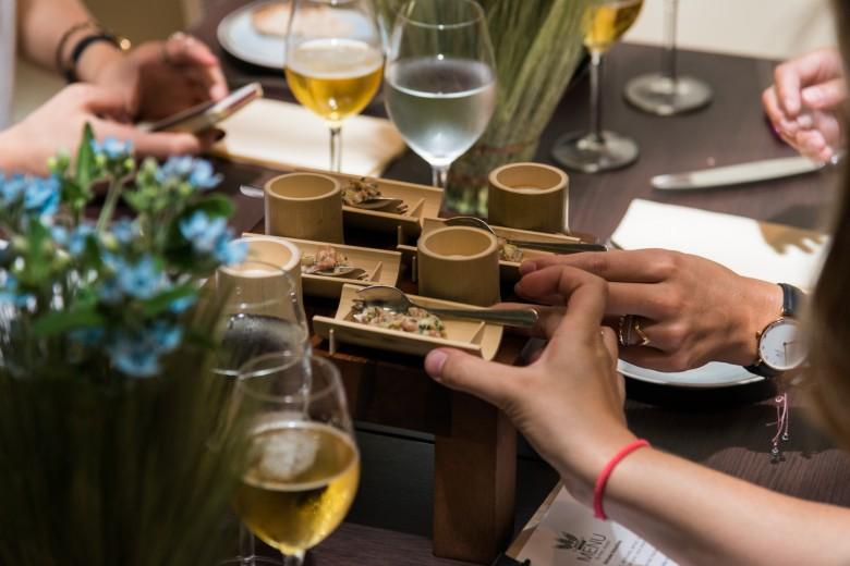 Lovetralala_soirées gastronomiques en amoureux_Brewed by Nature_04