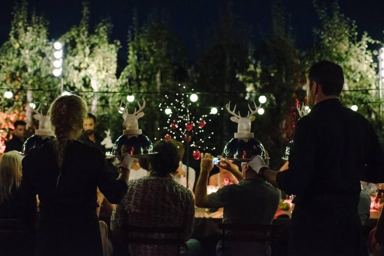 Lovetralala_soirées gastronomiques en amoureux_tables perlées de Bru_08