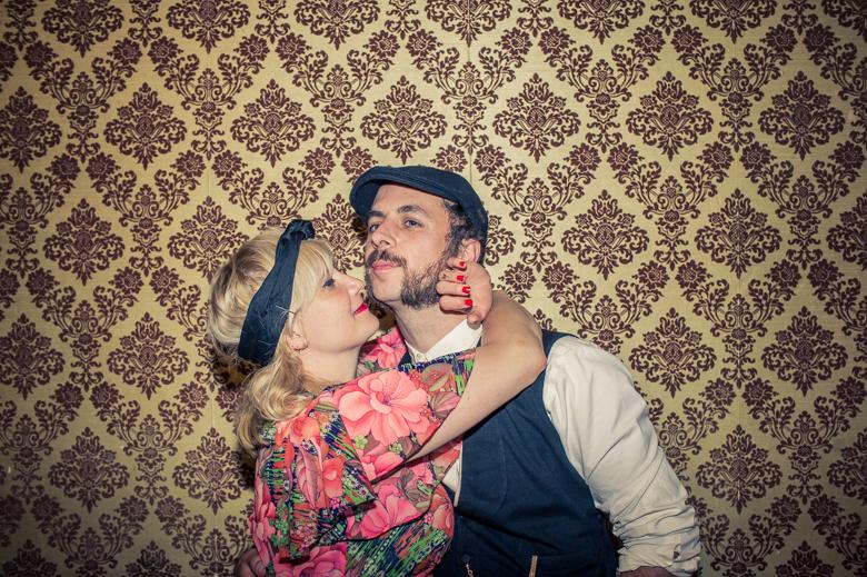 lovetralala_mariage-caro-et-laurent_fiftyfifty_13