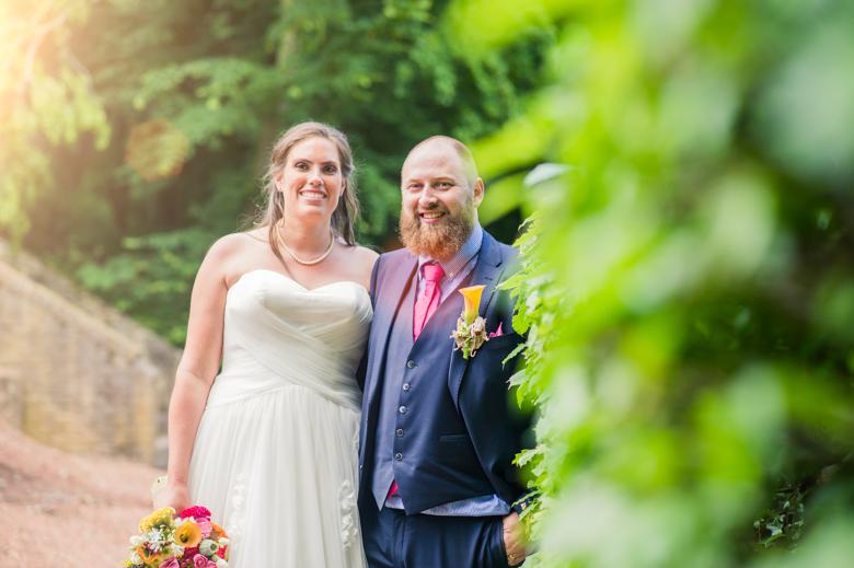 lovetralala_mariage-caro-et-laurent_fiftyfifty_29