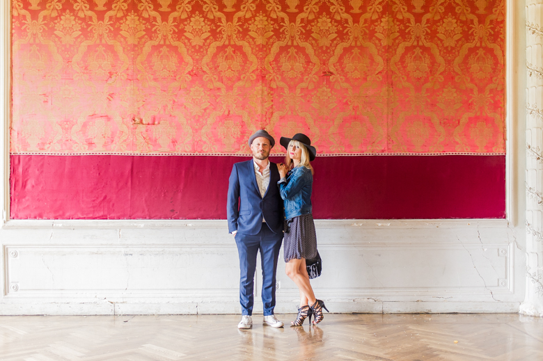 lovetralala_mariage-caro-et-laurent_fiftyfifty_59
