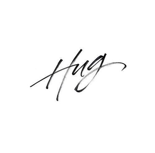 citation HUG